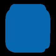 Phen-icon (1) (7)